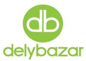 Delybazar
